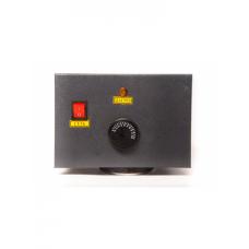 Пульт управления, блок автоматики для  электроводонагревателей,  электрокотлов, ТЭНов 18/24 кВт
