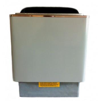 Электрокаменка ЭКМ 1-6 кВт