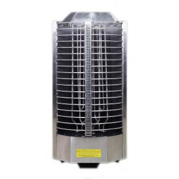 Электрокаменка ЭКМ 1-9 «Компакт»