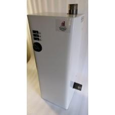 Электрический котел ЭВПМ 24 кВт