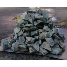 Жадеит, камень для электрокаменки
