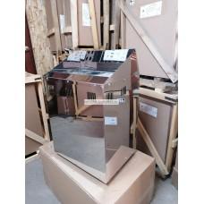 Электрическая печь (электрокаменка) для сауны и бани, 6 кВт (Н)