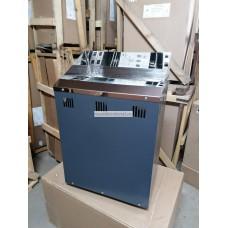 Электрическая печь (электрокаменка)  для сауны и бани, 6 кВт